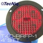 "T40-RRFP-1  Round 4"" STT TecNiq"