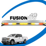 FN-0220 FUSION TOW Light BAR 49""