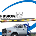 FN-0320 FUSION TOW Light BAR 60""