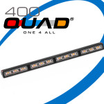 Feniex QUAD 400 Stick