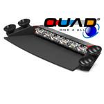 Feniex QUAD 2x Dash Light 4 Color