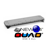 "Feniex 44"" QUAD Light bar"