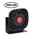 Able-2 Sound Burst 100W Speaker