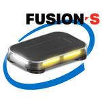 """Feniex Fusion-S Mini 14"""" Lightbar FS-8118"""