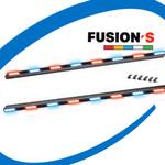 Fusion-S Rocker Panel set FS-8816