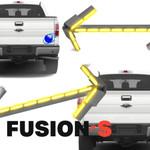 Feniex Fusion-S Arrow Board