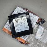 Soundoff signal PNFLBJC1 Breakout box nFORCE® Exterior Lightbar - CAN Communication