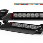 Fusion 2X Dash Light Dual color