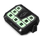 Feniex 4200 MINI Controller