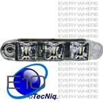 TecNiq E10 EVERYWHERE Light