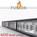Feniex FUSION 400 Dual Color