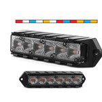 Feniex Fusion Surface Mount Lights Dual Color