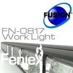 Fusion Work Light 800 by Feniex