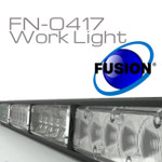 Fusion Work Light 400 by Feniex