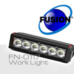 Fusion Work Light 100 by Feniex