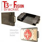 Intersection bracket fits T3 & FSM