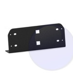 Feniex Fusion Dual Mount L bracket