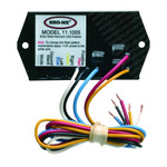 SHO-ME 7 Patterns  Universal LED Flasher 11.1005