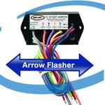 SHO-ME 11.1010SF.ARROW Flasher