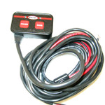 SHO-ME 11.1032 Micro Switch with Built-In Flasher