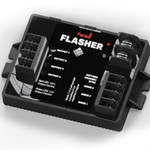 Feniex Flasher H-2220