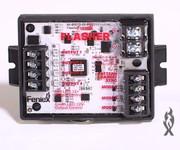 Feniex Flasher H-2220
