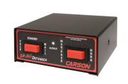 Carson SA-365 Defender Console 100w