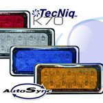 K70  7x3 Autosync TecNiq Light