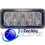 K70-SW00-1 TecNiq SCENE 7x3