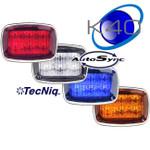 k40-xx00-1 TecNiq K40 Autosync