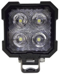 TecNiq P04 STEELhead Work Lights