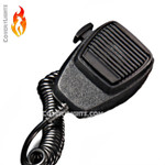 Feniex Storm Pro Replacement Microphone
