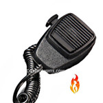 Feniex Storm Pro Replacement Microphone SALE