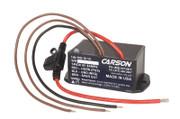 CARSON HA 150 Stutter Horn Amp 100w Electronic AIR Horn WATERPROOF