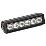 Feniex Fusion 100 LED Light