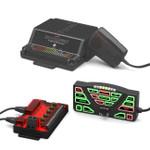 Feniex STORM PRO 200W with 4200 DL Controller