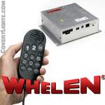 Whelen HHS2200 siren