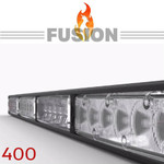 Fusion 400 Stick Single Color