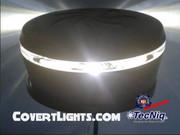 M10 Marine Boat 12V LED Waketower All-Round Navigation LIGHT 2 Nautical Miles