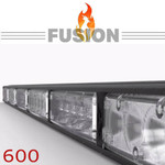 FUSION 600 Stick Single Color