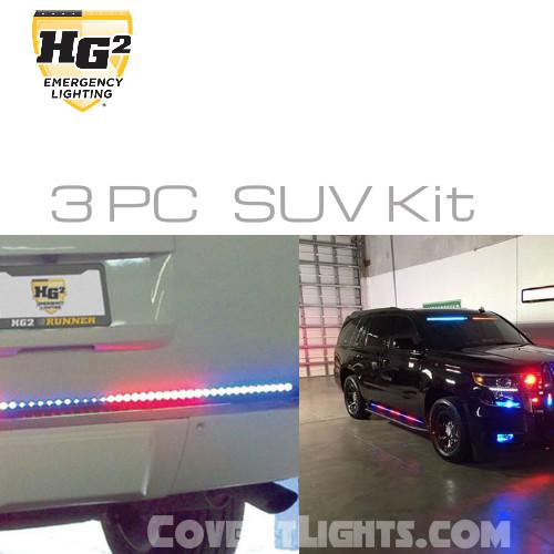 HG23SUV6860
