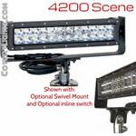 4200 Scene Lights