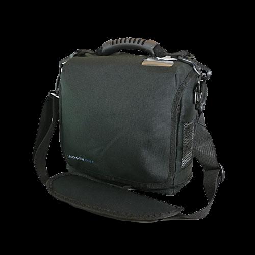 g2-carry-bag.png