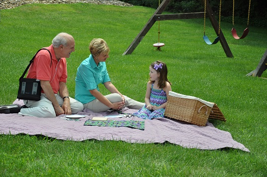 inogen-one-g3-picnic.jpg