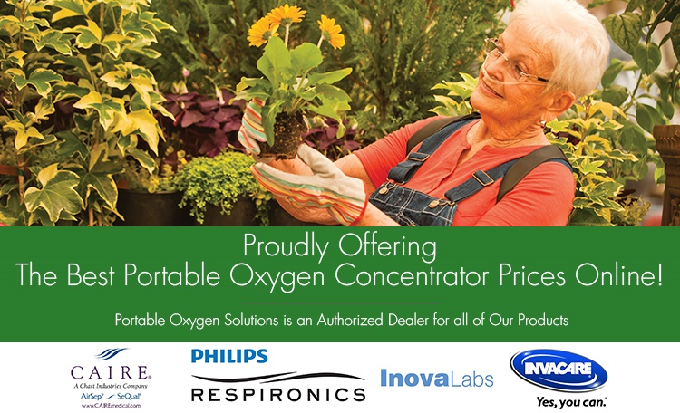 portable-oxygen-concentrator-authorized-dealer-lowest-pricing.jpg