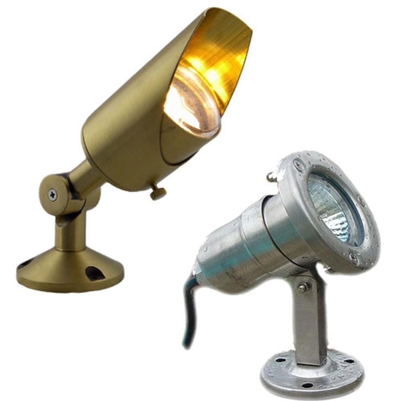 28 affordable quality lighting 12v 4 quot 40 176 adjustable