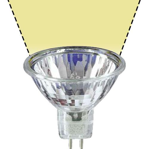 12v 20w clear halogen mr16 bab surecolor flood light bulb for 20w 50w motor oil