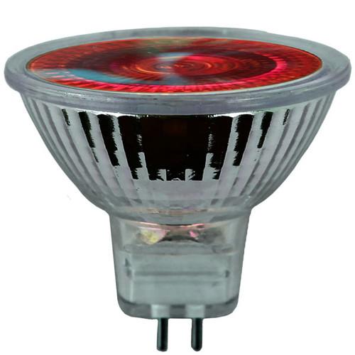 120v 50w red halogen mr16 flood light bulb 120v50 mr16 for 20w 50w motor oil