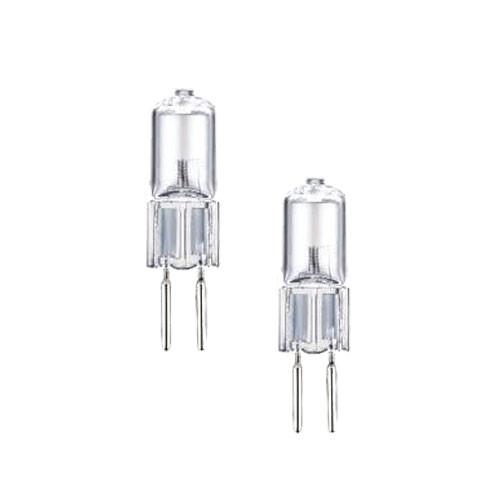 12v 50w xelogen jc bi pin light bulb 12vjc50w x by aql for 20w 50w motor oil