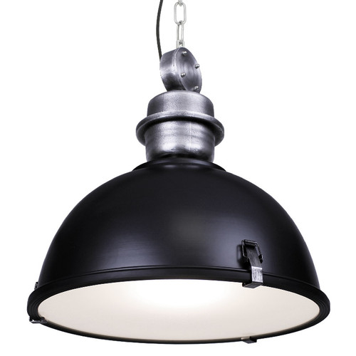 120V LED Italian Designed Pendant Light Fixture
